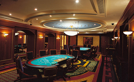 Best Asian casinos for roulette