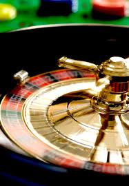Popular Roulette Systems
