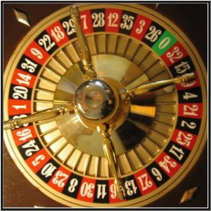 Facts about online roulette