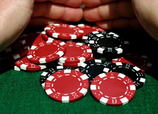 Lucky Number roulette system