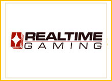 RTG Roulette Games